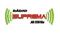 radiosuprema